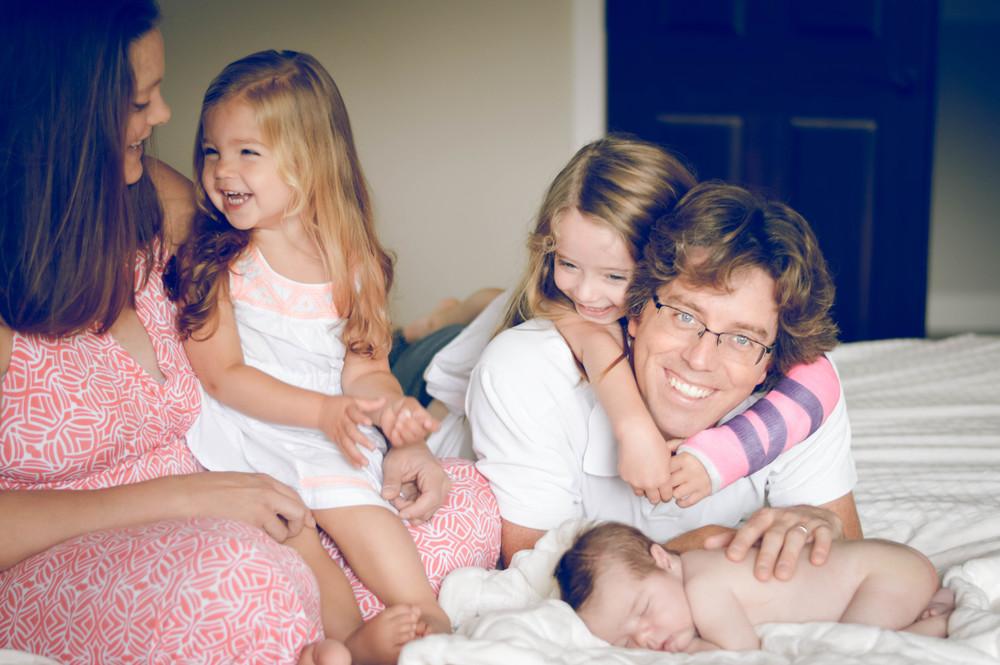 Senge Family-374.jpg