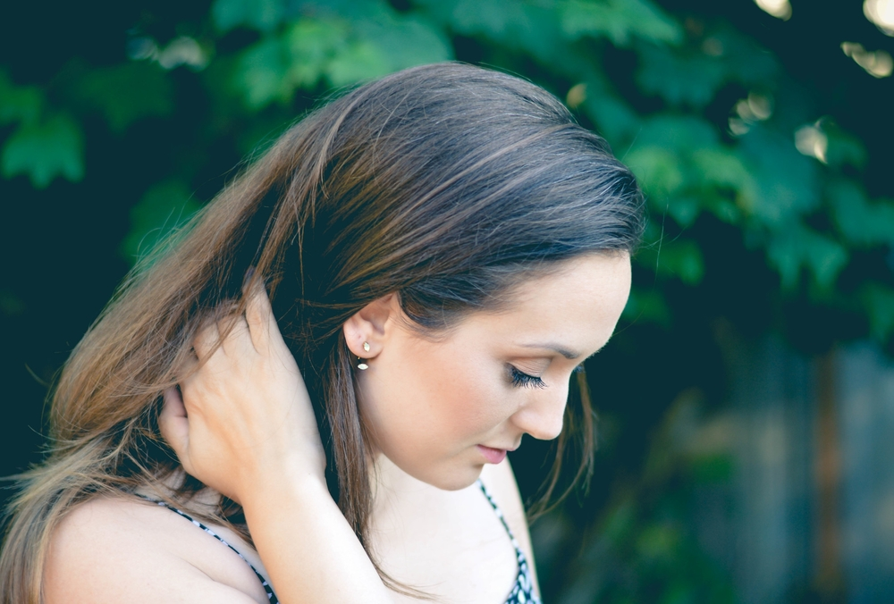 kris nations earrings-13.jpg