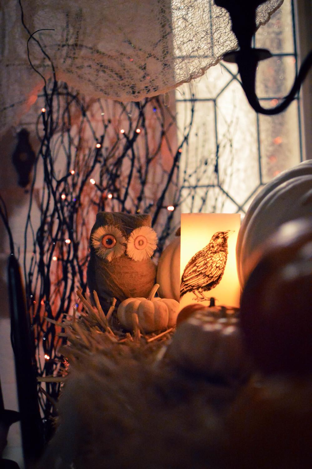 Halloween Decor WM-104.jpg