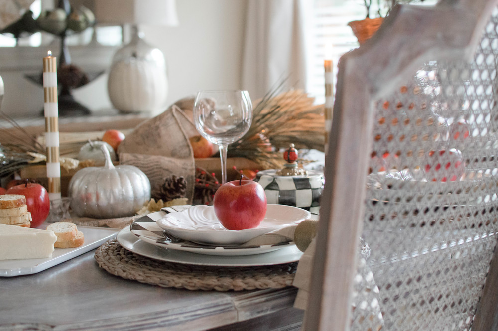 Thanksgiving tablescape-41.jpg
