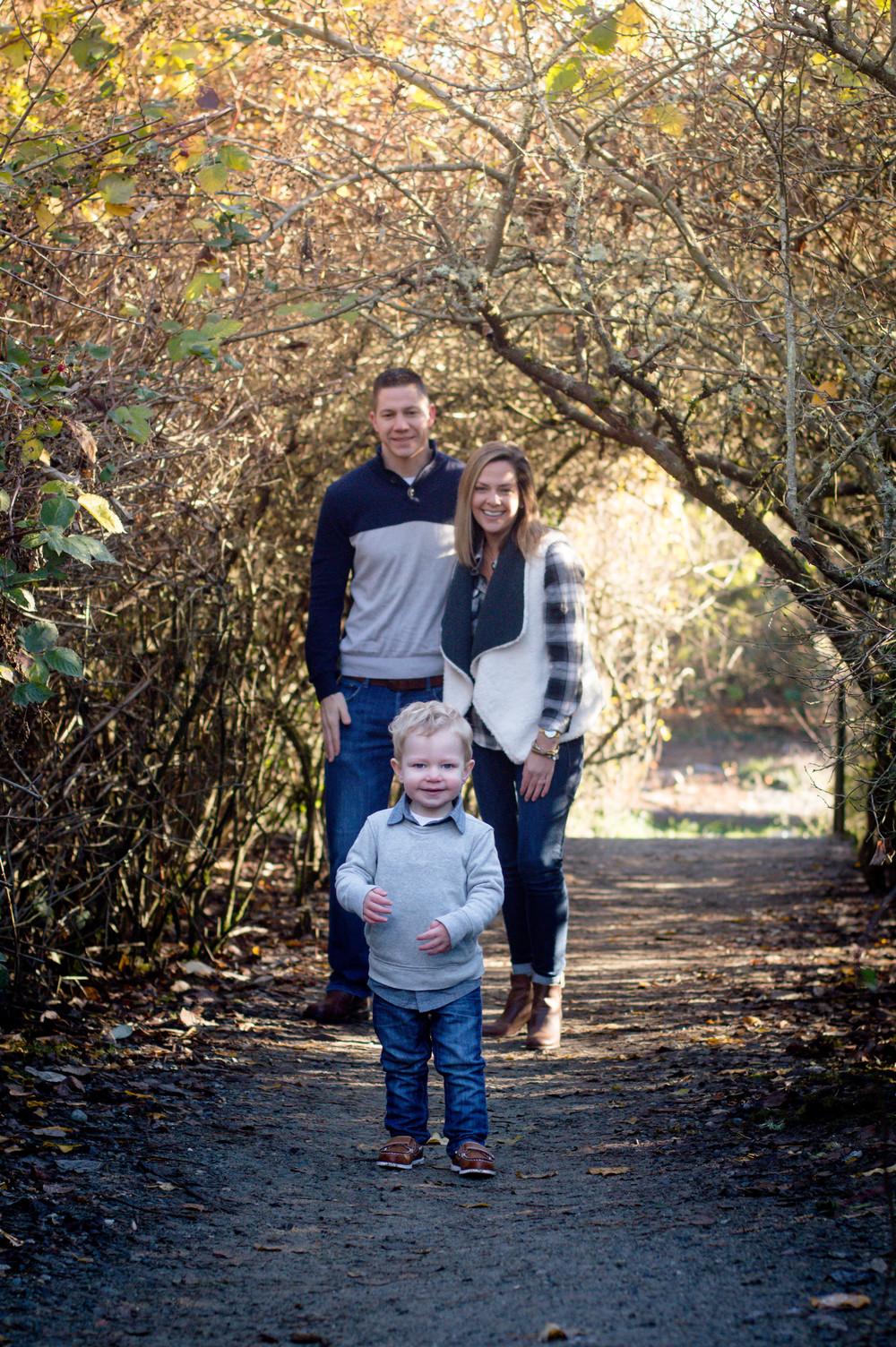 Porter Family-265.jpg
