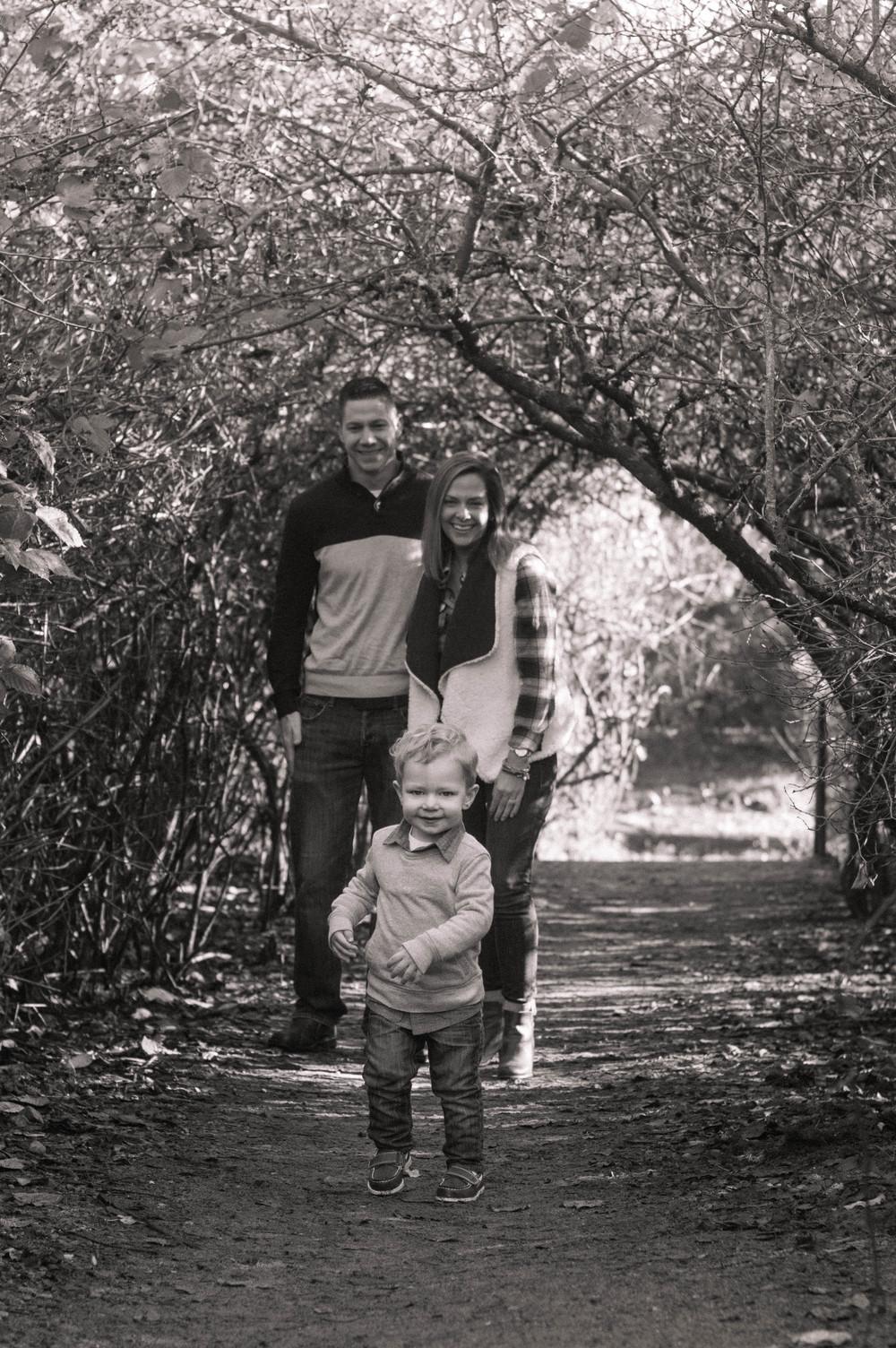 Porter Family-267.jpg