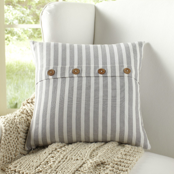 Sheryl Pillow