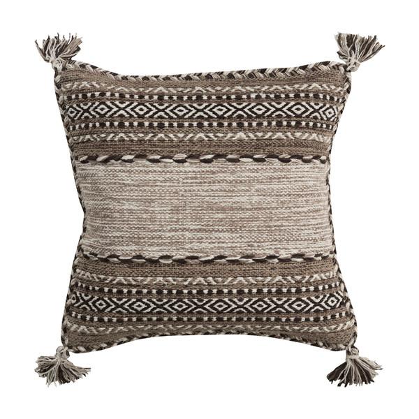 Fogarty Pillow