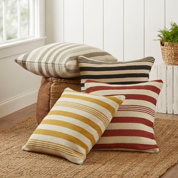 Marino Pillow