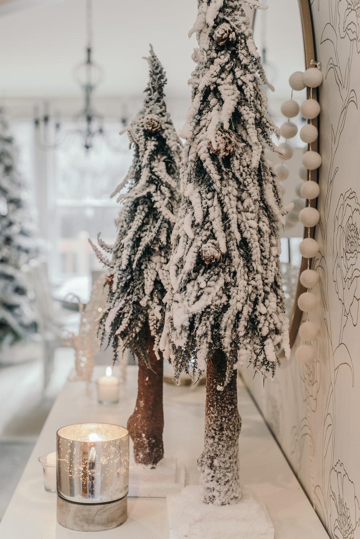 House Of Five Christmas-118.jpg
