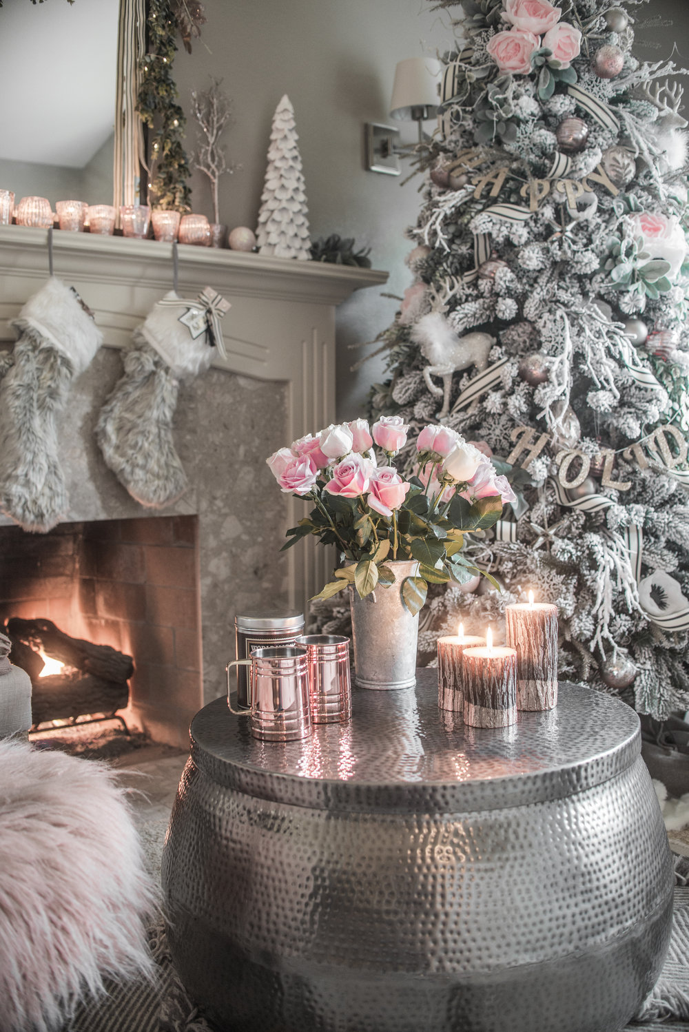 World Market Cozy Winter Space-1.jpg