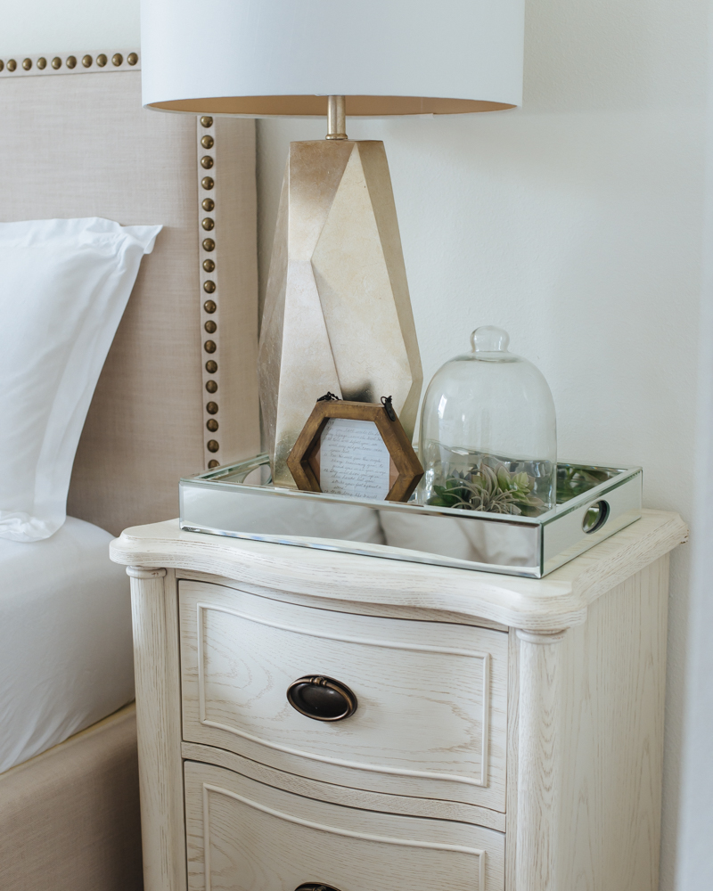Birch Lane Nightstands