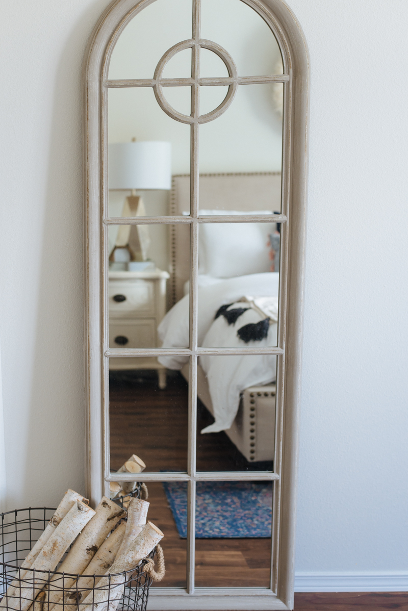 Birch Lane Mirror