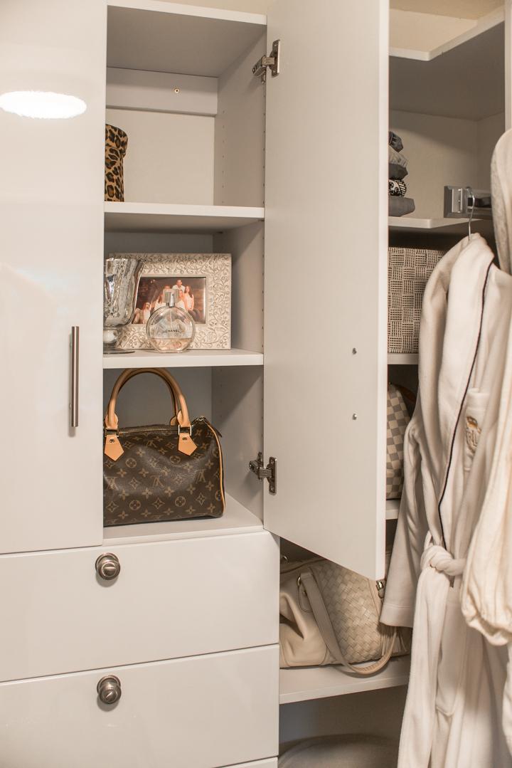 Modular Closet System modular closets.com