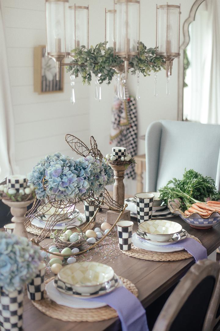 Easter Table Decor Ideas-6.jpg