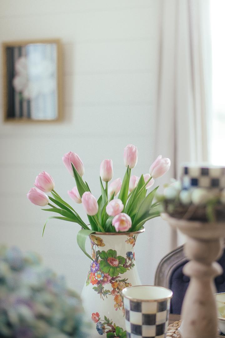 Easter Table Decor Ideas-7.jpg