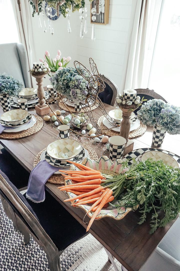 Easter Table Decor Ideas-14.jpg