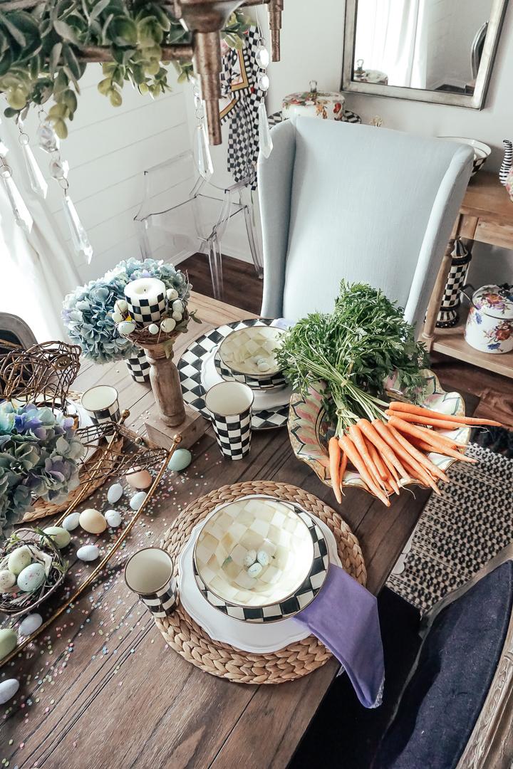Easter Table Decor Ideas-16.jpg