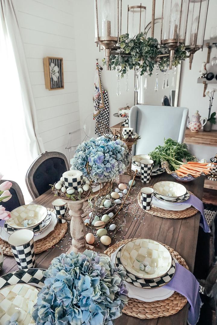 Easter Table Decor Ideas-18.jpg
