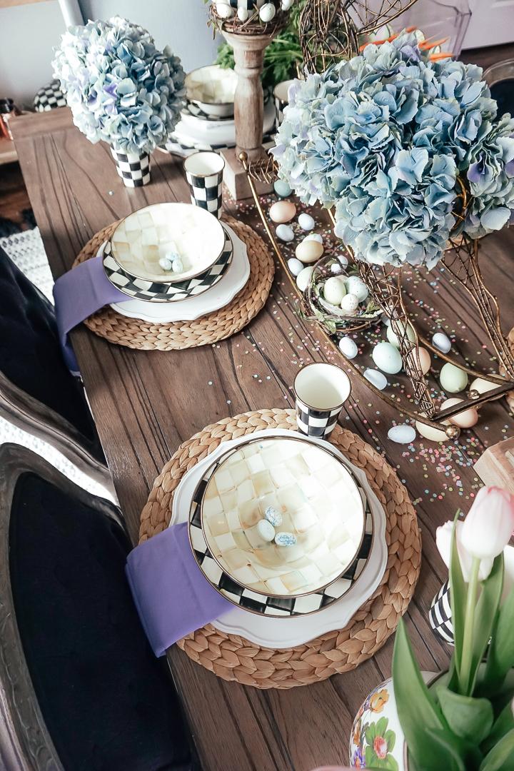 Easter Table Decor Ideas-20.jpg