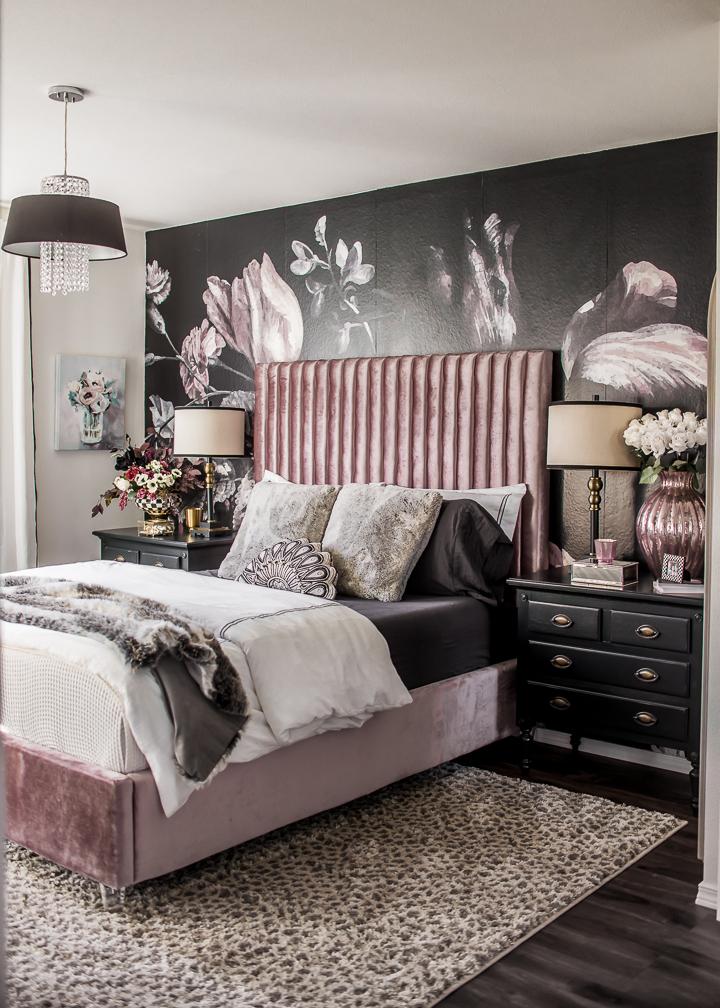 Moody Feminine Bedroom-22.jpg