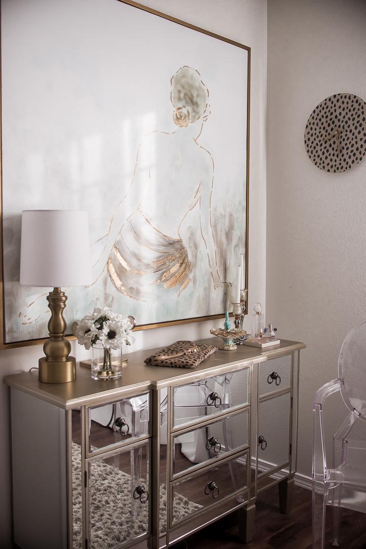 Moody Feminine Bedroom-8.jpg