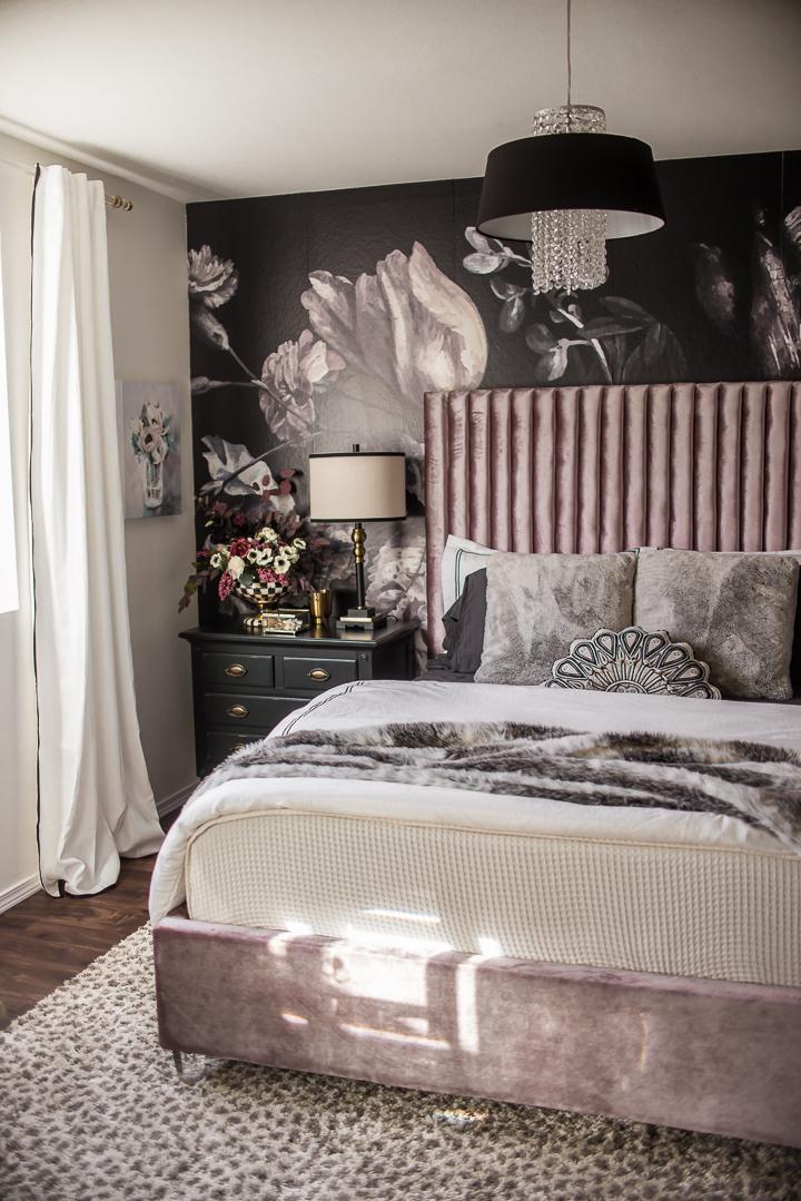 Moody Feminine Bedroom-6.jpg