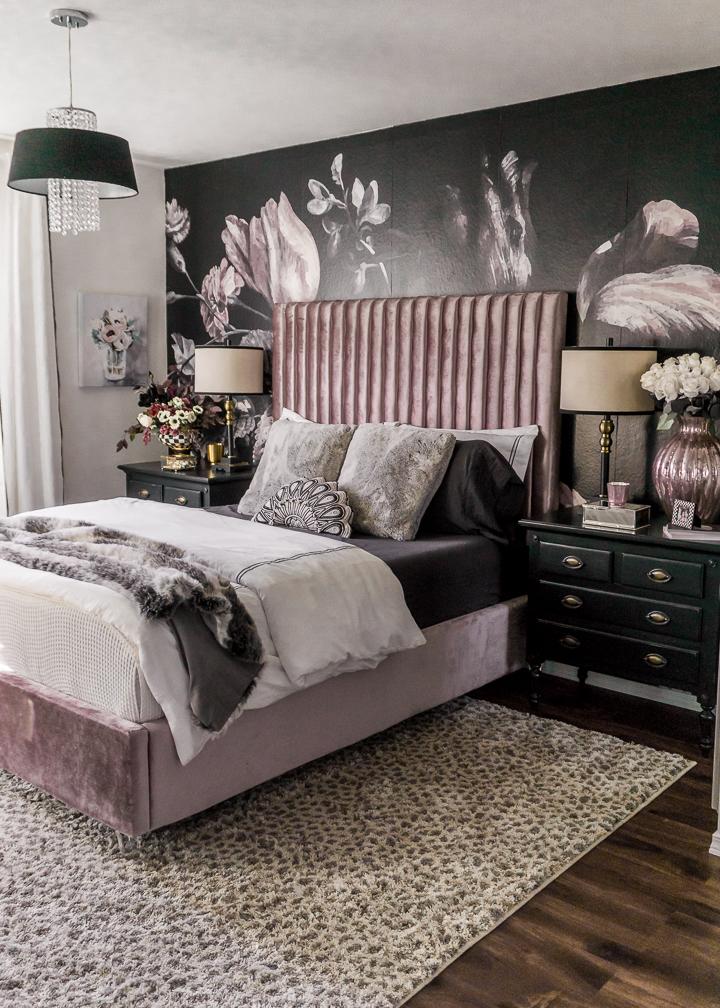 Moody Feminine Bedroom-16.jpg