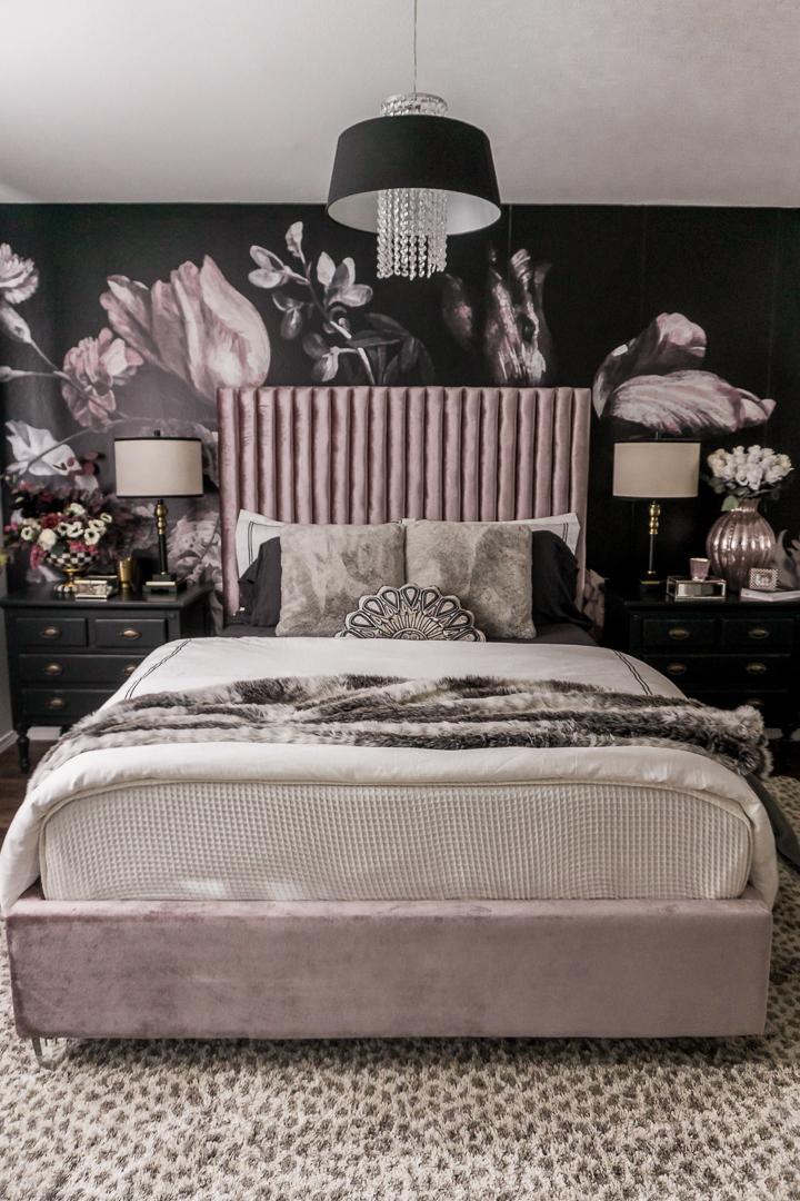 Moody Feminine Bedroom-14.jpg