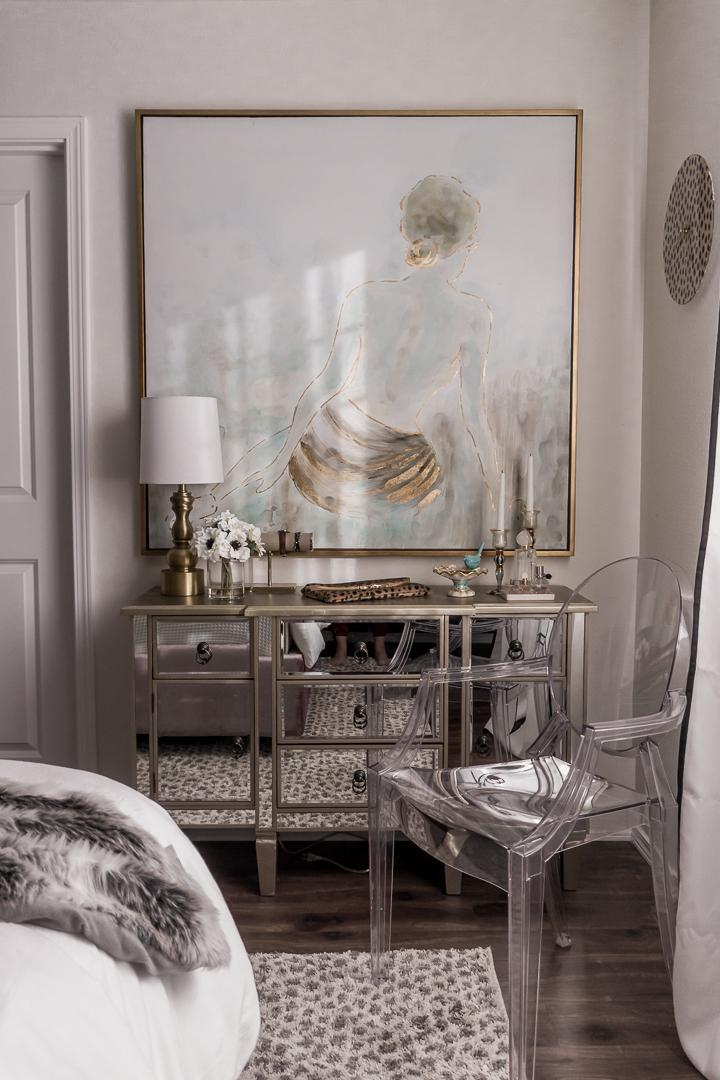 Moody Feminine Bedroom-11.jpg