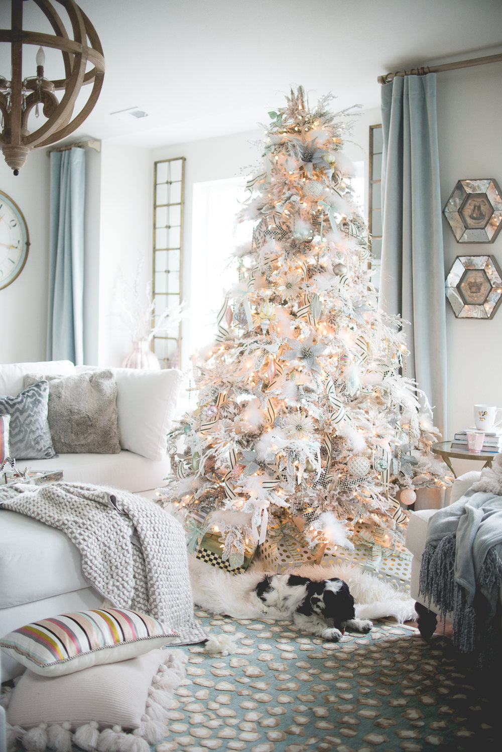 Parisian Christmas Tree Decor-30.jpg