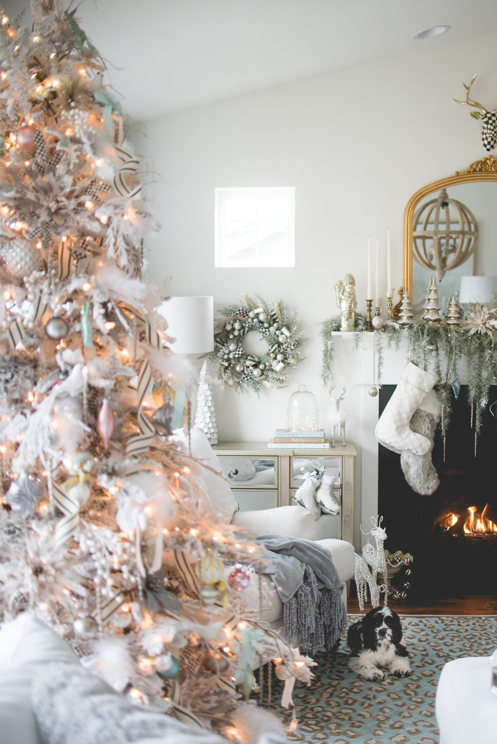 Parisian Christmas Tree Decor-43.jpg