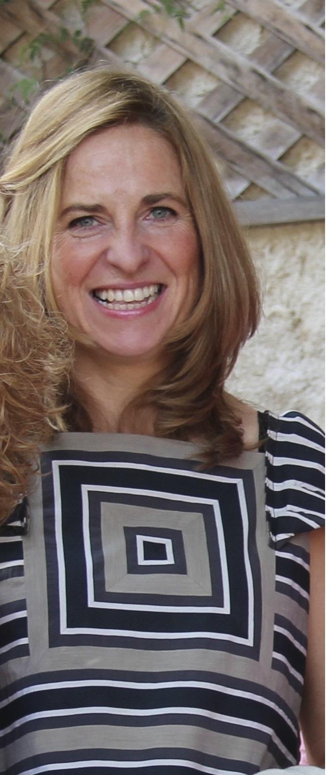 Sally Firth.jpg