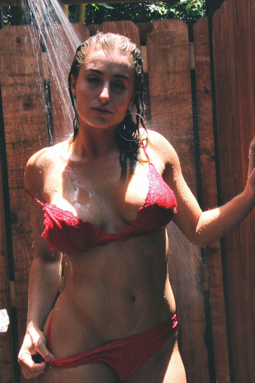 Carmen Rose - Kaloopy 05.JPG