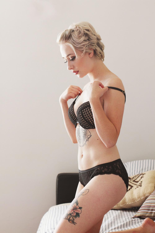 Emilia B shot by Kaloopy 001.JPG