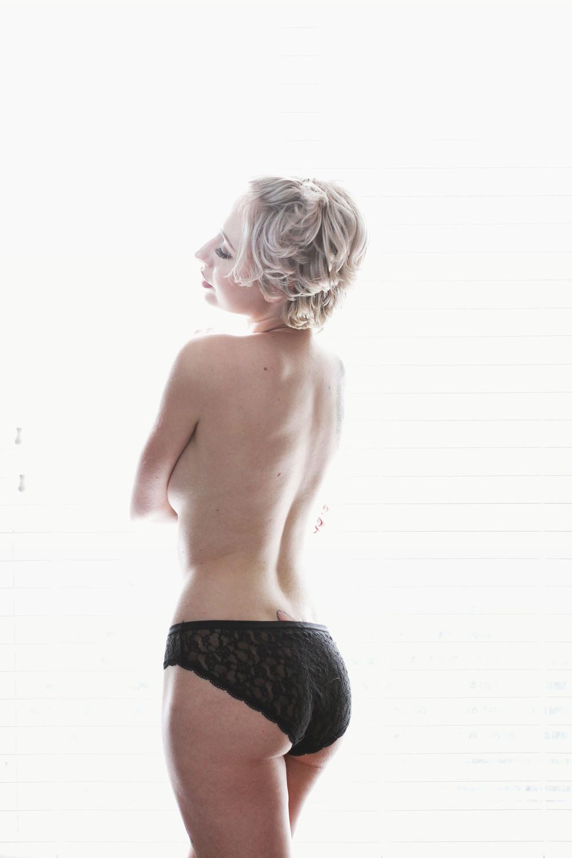 Emilia B shot by Kaloopy 010.JPG