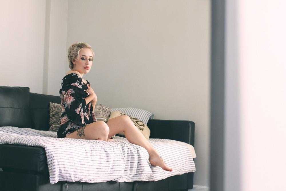 Emilia B shot by Kaloopy 023.JPG