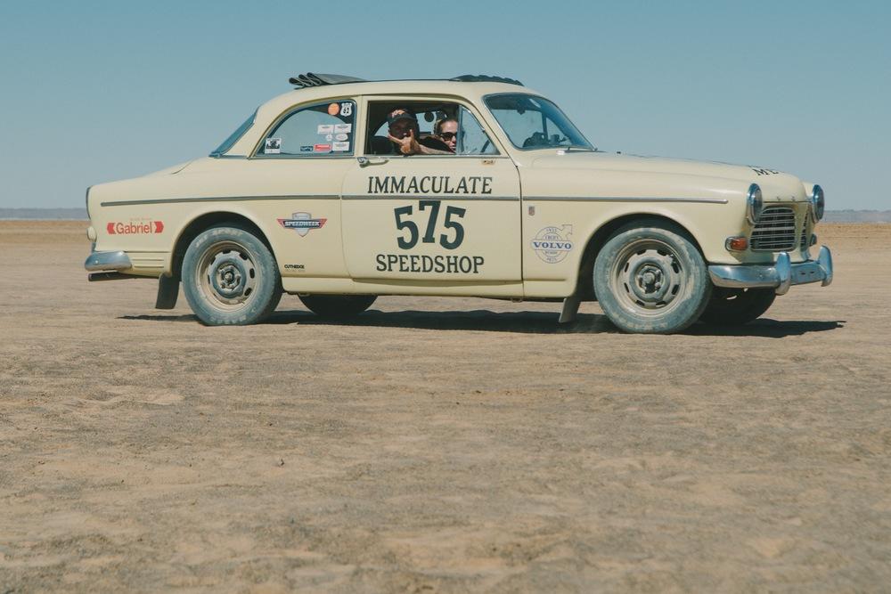 Speedweek Volvo 2 (1).jpg