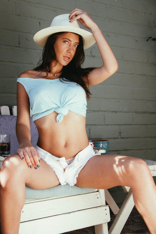 Elena Kosmina by Kaloopy 05.jpg