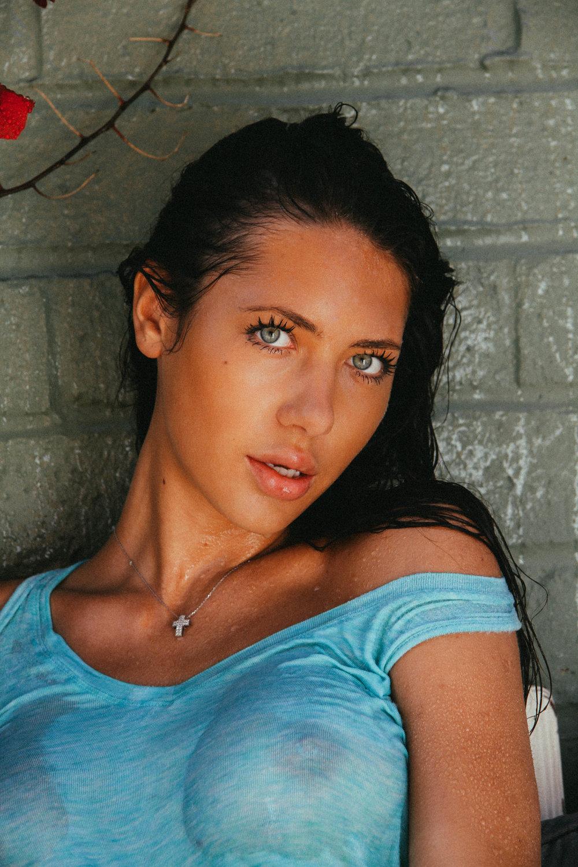 Elena Kosmina by Kaloopy 11.jpg