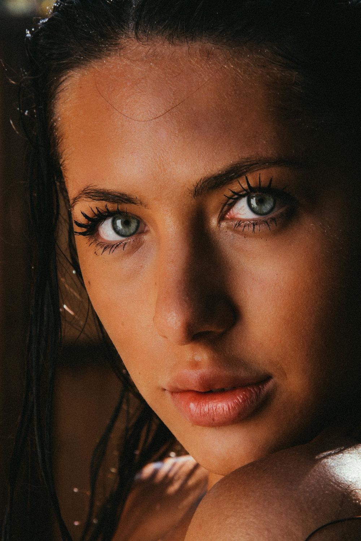 Elena Kosmina by Kaloopy 14.jpg