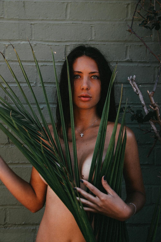 Elena Kosmina by Kaloopy 21.jpg