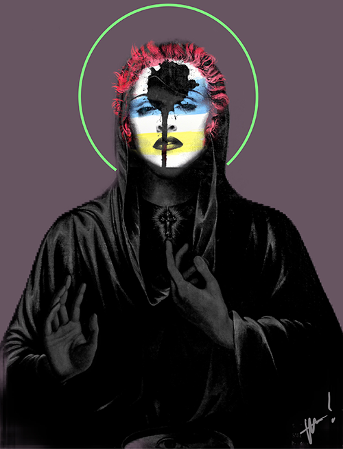 S†Madonna-Flat-SMALL.png