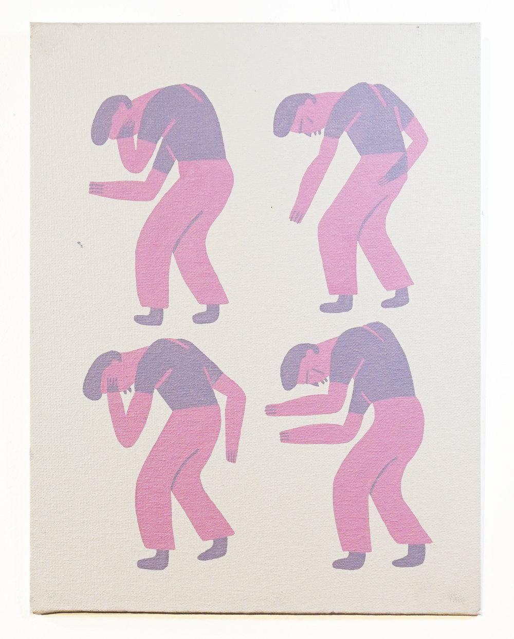 4c. dancing copy.jpg