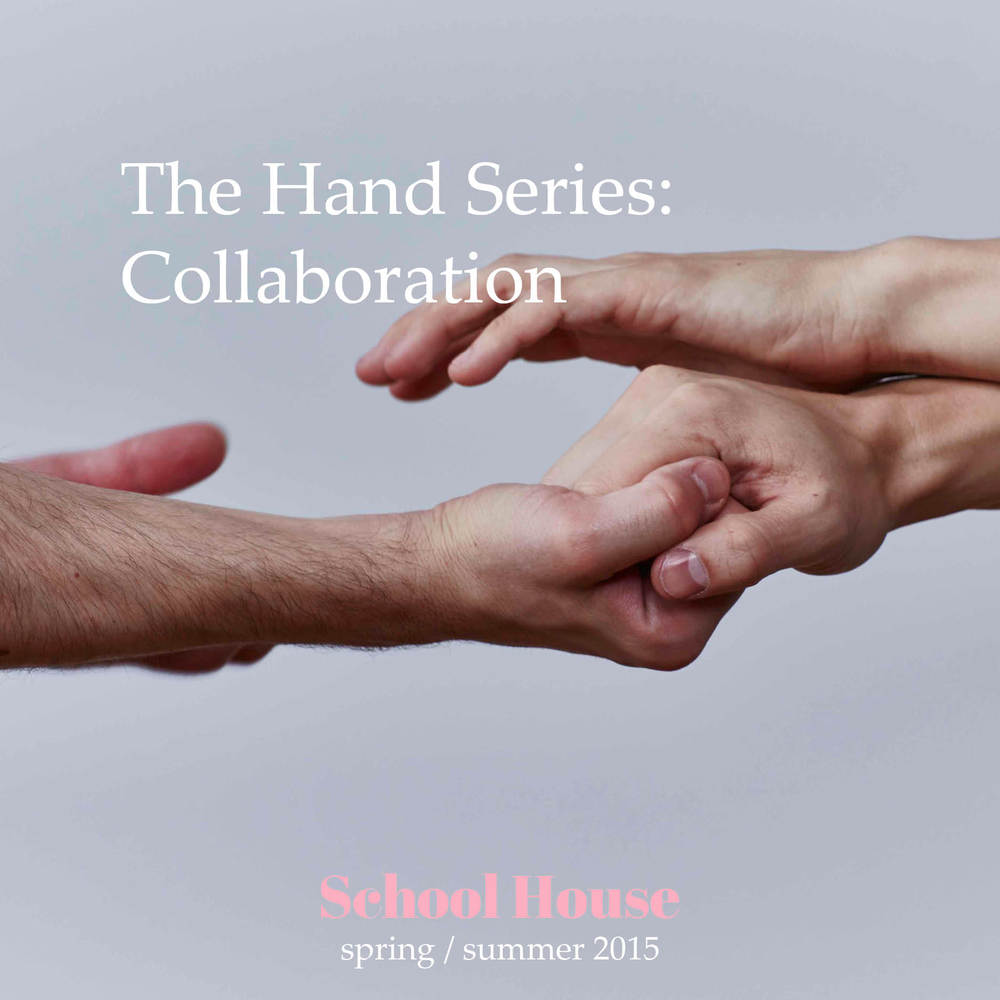 Hand Series Collaboration.jpg