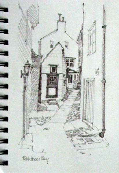 robin-hoods-bay-sketch-008.jpg