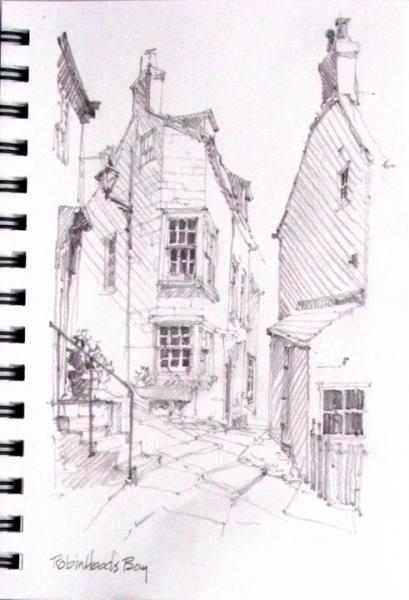 robin-hoods-bay-sketch-012.jpg