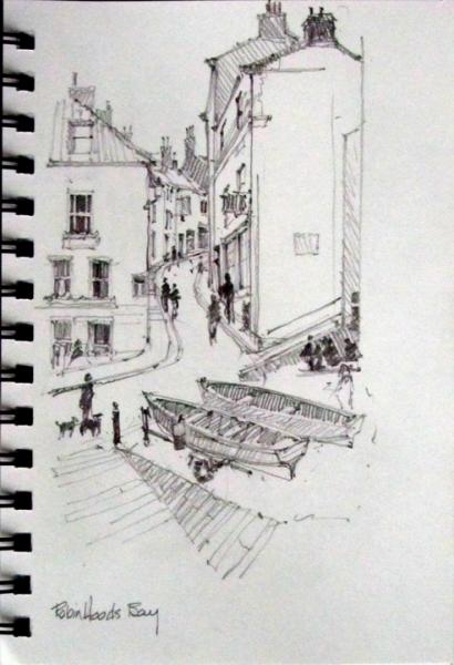 robin-hoods-bay-sketch-009.jpg