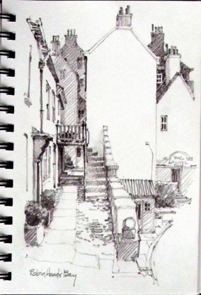 robin-hoods-bay-sketch-011.jpg