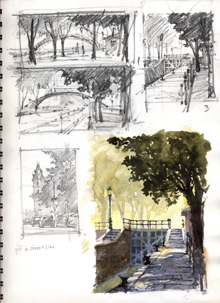 Canal Saint Martin Studies.jpg