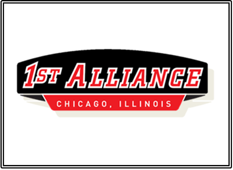 1st Alliance Volleyball Club