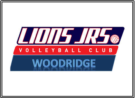 Lions Woodridge Tryout Page Button