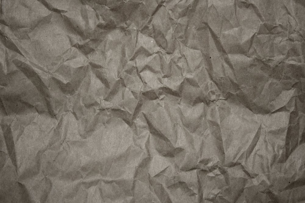 crumpled-gray-paper-texture.jpg