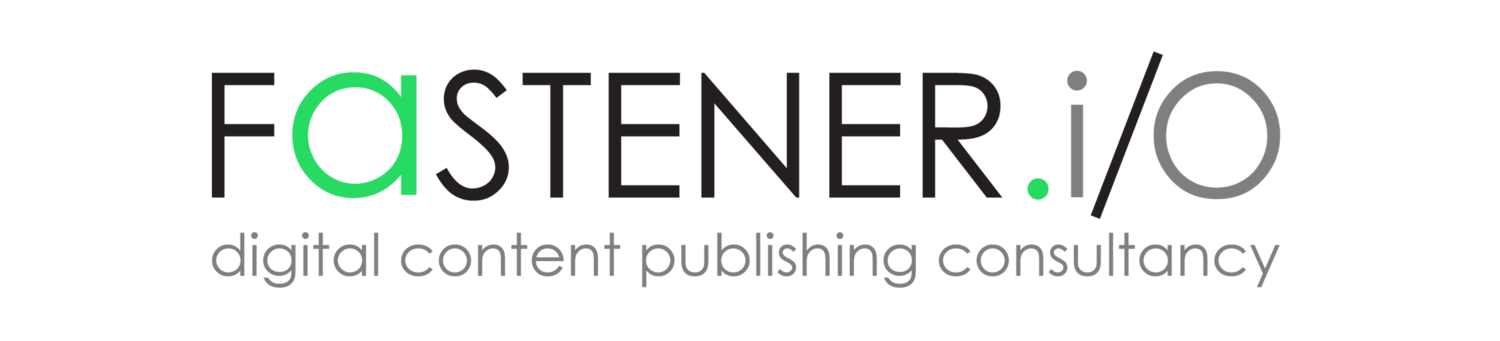 Fastener.io | Digital Content Publishing Consultancy | Online Publishers | Advertising Solutions | Monetization | CA
